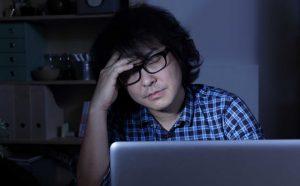 Chia sẻ 7 cách đơn giản giúp dễ ngủ đến với mọi người 1