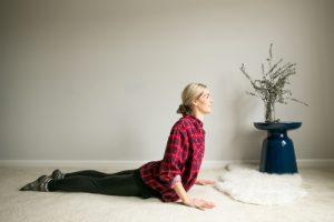 Chia sẻ 7 cách đơn giản giúp dễ ngủ đến với mọi người 2