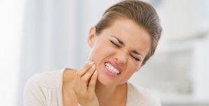 Đau răng khôn và những cách điều trị hiệu quả ngay tại nhà 1