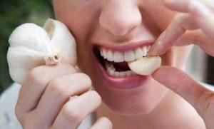 Đau răng khôn và những cách điều trị hiệu quả ngay tại nhà 3