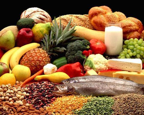 Một số thực phẩm, khi bạn bị tiêu chảy dung nạp vào sẽ khiến cho tình trạng tiêu chảy càng trở nên trầm trọng hơn.