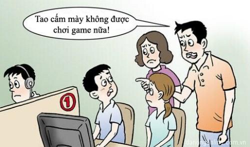 van-nan-hoc-duong-hoc-sinh-bo-hoc-choi-game