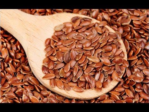 Chia sẻ những loại hạt nên bổ sung trong chế độ ăn uống 2