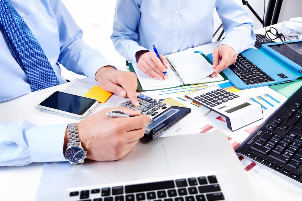 nghề kế toán là gì